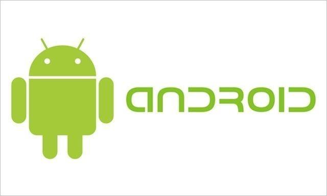 garumax-Android-OS-17116.jpg