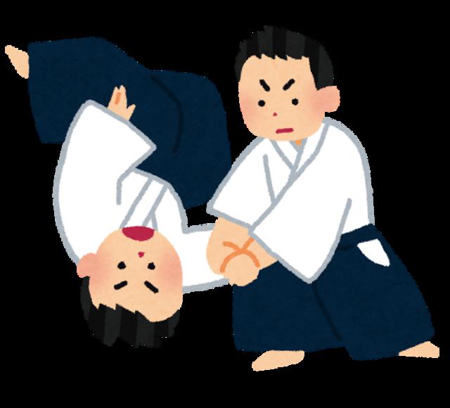 aikido_man.png