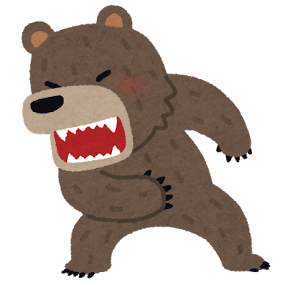 animal_bear_kowai.png