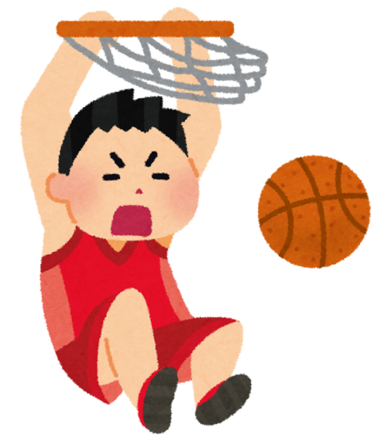 basketball_dunk.png