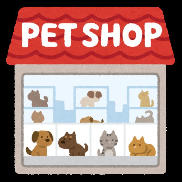 building_petshop_dog_cat.png