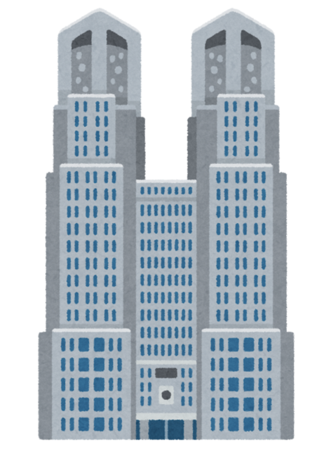 building_tokyo_tochou.png