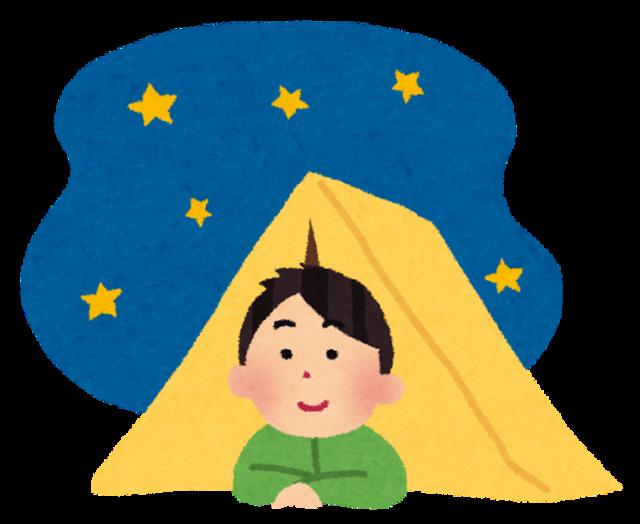 camp_tent_man.png