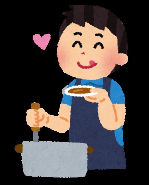cooking_ajimi_man.png