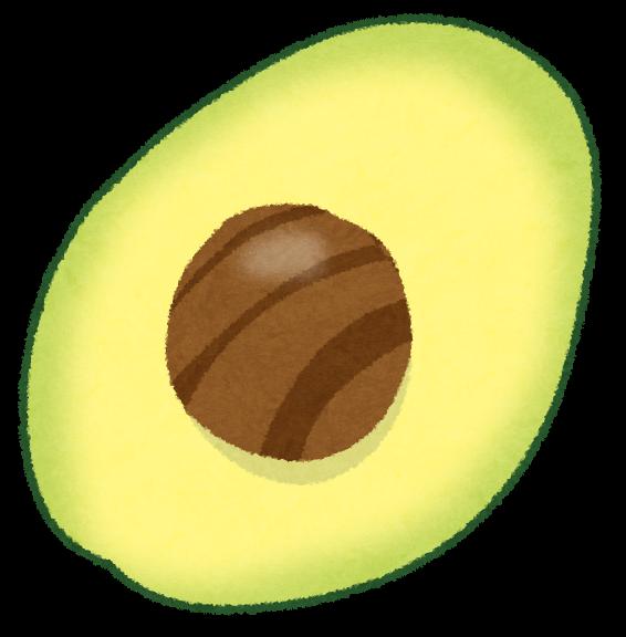 cut_vegetable_avocado.png