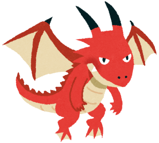 fantasy_dragon.png