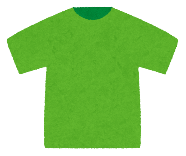 fashion_tshirt7_green.png