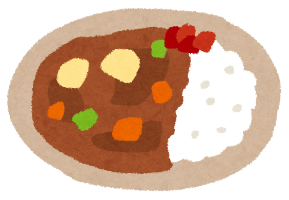 food_curryruce.png