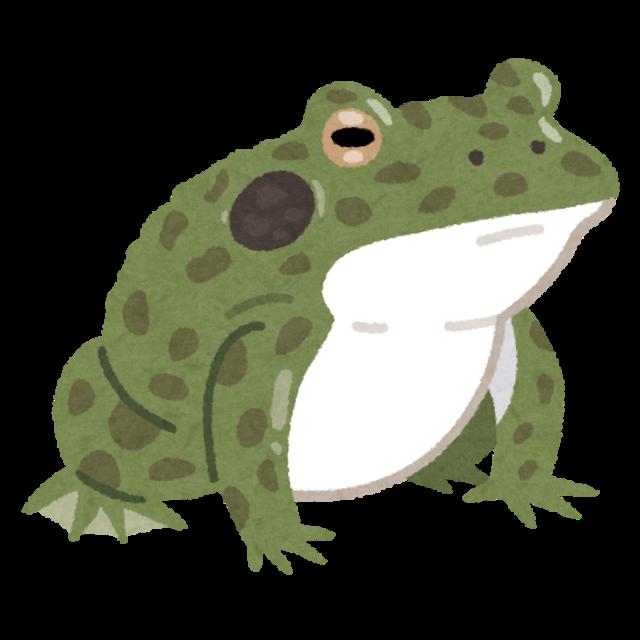 frog_ushigaeru.png