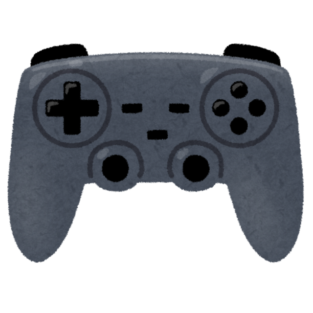 game_controller.png