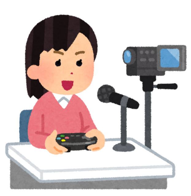 game_jikkyou_woman (1).png