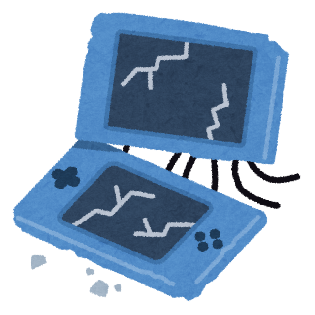game_keitai_broken.png