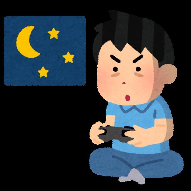 game_tetsuya_man.png