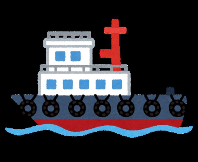 gyosen_tugboat.png