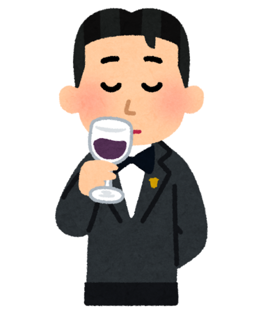 job_sommelier_tasting_man.png