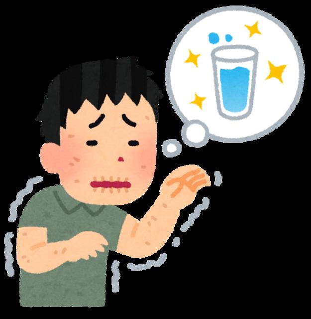nodo_kawaku_dassui_man.png