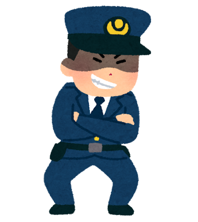 police_warui.png