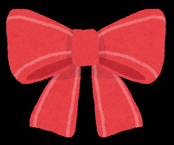 ribbon2-2.png