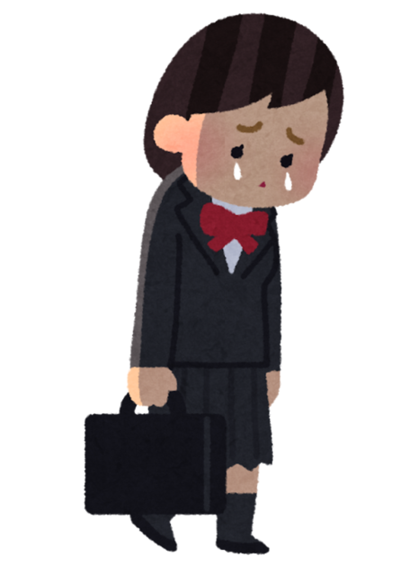 school_girl_cry_walk.png