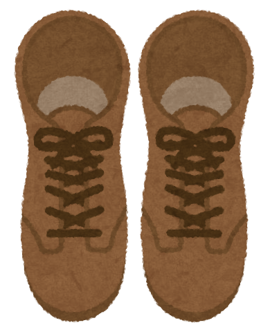 shoes_top02_boots.png