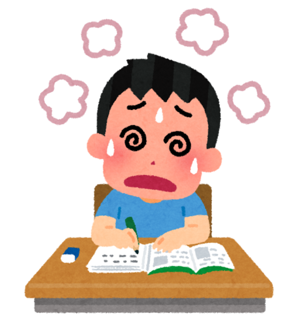 study_chienetsu_boy.png