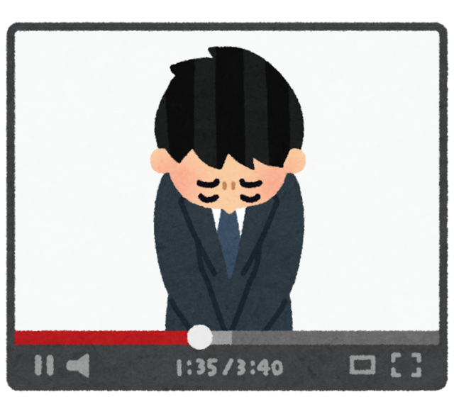 video_syazai_man.png