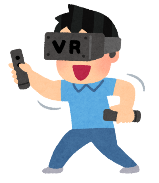 vr_game_motion.png