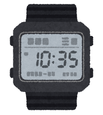 watch_face_digital.png